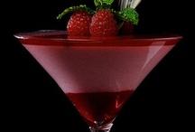Drink me / by VeryPinteresting