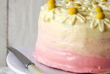 Eat in Colour - Lemon / #lemon
