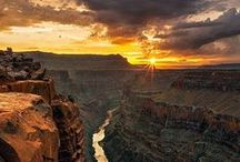 Beautiful Arizona / Please join us for Everything Arizona - a Contributor Board from some of the best pinners in the valley! What are some of your favorite things about Arizona? Please pin them here! :)  / by Hot Air Expeditions