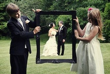 For My Brides <3 Photos