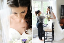 For My Brides <3 Makeup