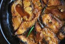 Bengali Food Bloggers / These are Food Bloggers first, and then Bengalis. They don't necessarily write about Bengali food. I am trying to pin all of them down, from all over the world! #foodblogger #bengali #bengalifoodblogger