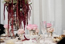Vintage Wedding / by Boutiq Weddings & Events