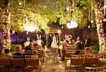 Rustic Wedding / by Boutiq Weddings & Events