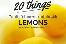 That's good to know.... / Random facts, tips, tricks and life hacks! / by THW