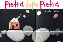 My little boy's books - i libri di Puki