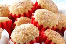 Muffin Recipes / Warm up with the best muffin recipes from Taste of Home.
