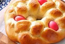 Easter Breads / Easter Bread Recipes from Taste of Home