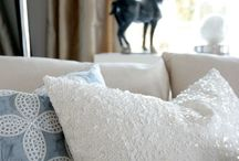 house accessories / by Nicole Erickson