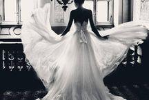 wedding photo ideas / by Nicole Erickson