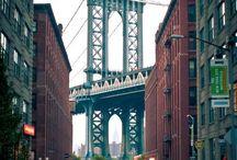 N E W Y O R K / Great attraction in NY / ニューヨークおすすめ観光スポット
