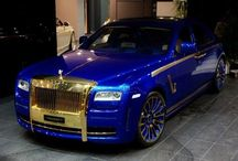 Cars/ Машины / Самые дорогие, красивые,необычные и эксклюзивные автомобили.