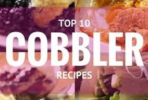 Spring Potluck Recipes / Serving a crowd at a party, potluck or holiday this spring? Check out these recipe collections for our best potluck ideas.