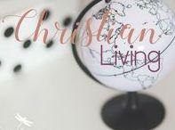 C - L I F E / Christian living