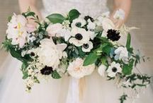 || wedding eye candy || / by Amanda Montgomery