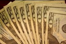 Money Tips - Personal Profitability / Do you want to earn more, spend thoughtfully, grow your wealth, and live a better life through personal finance? Learn today from these pins from PersonalProfitability.com and beyond.