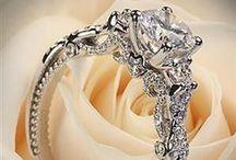Wedding Ideas / by Stephanie Rockman