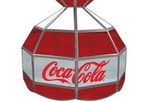 Coke Kitchen (one day) / by Deborah Haseltine