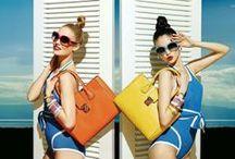 Fashion (Women)