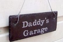 Products Loved by Garageflex / Great items inspired by our love of garages.