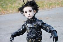 Halloween Costumes / by Deborah Haseltine