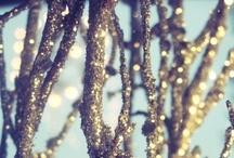 christmas - natal - jul - weihnachten