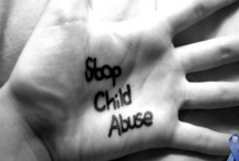 Child Abuse Information - Why we continue to advocate! / On this board are some facts and figures related to child abuse and neglect.  Join Child Advocates and help change the story!