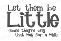 Words We Love / Quotes we love here at the Support Center for Child Advocates!