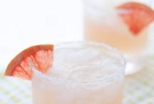 Drinky Drink / by Megan Priess
