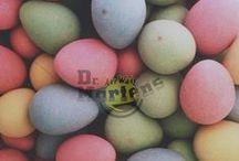Dr Martens In The Egg! / Sconto del 15%