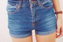 short <3