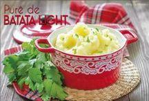 Sabor á Mesa... / Receitas de pratos deliciosos, fáceis e práticos para sua comodidade..
