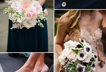 Al Wedding