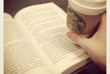 Books/Articles