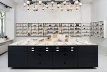 INTERIOR_kitchens / by BDW