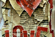 Tags / by Judy McKay