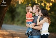 Photography We are family Photo ideas