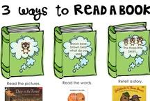 E: Reader's Workshop