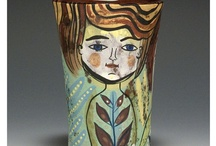 Art - Pottery - Ceramics 2