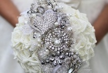 Wedding ideas / by Michelle Slehofer Torbik