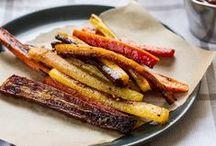 Easy and Healthy Recipes / Easy and healthy recipes. Easy salad recipes delicious salad recipes