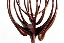 Food   Chocolate