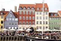 Travel   Copenaghen