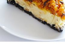 tasty :: dessert