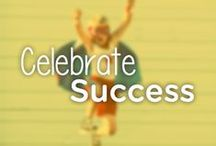 Celebrate Success / by Noom