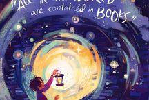 Books / Интересное о книгах  Прочитать когда-нибудь