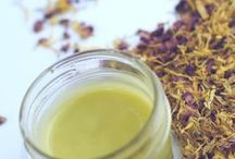 Natural Skincare and DIY Make Up / Natural Amazing DIY Skincare including Masks, Scrubs, Serums,Cleansers,Toners,  Lotions, and Make up.  Ideas and DIY Recipes to help get the Beautiful Glow!!! Get rid of Zits, Blackheads, Wrinkles, Sun Spots!!!