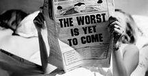 ot3: hard-hitting investigative journalism || nick valentine//lily randall//piper wright / nick valentine//lily randall//piper wright
