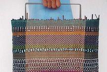 Handbags / by Molly Kunselman