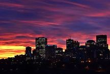 Edmonton #yeg / Photos of the people, places and businesses that make Edmonton so great.  / by Edmonton Journal